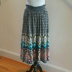 """Dresses & Skirts - Skirt by  """"JMS"""""""